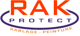RAK Protect